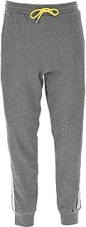 Diesel Men's Pajama Bottoms