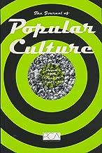 Popular Culture : Practicing Oprah ; Beth Henley Satire