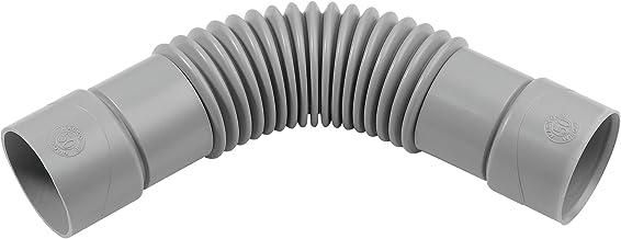 Wirquin Magicoude 79010003 Universele aansluiting, diameter 50 mm