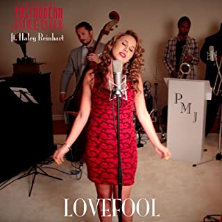 Best lovefool the cardigans mp3 Reviews