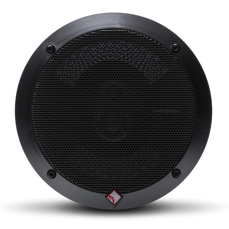 Rockford Fosgate P1675 Full Range Speaker