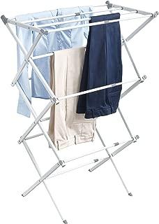 Best art drying rack diy Reviews