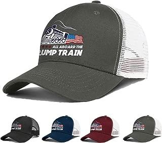 USARV Vietnam Veteran Unisex Adult Hats Classic Baseball Caps Peaked Cap