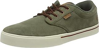 Etnies Men's Jameson Sc Skateboarding Shoes
