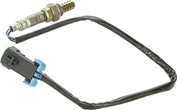 Denso 234-4673 Oxygen Sensor (Air and Fuel Ratio Sensor)