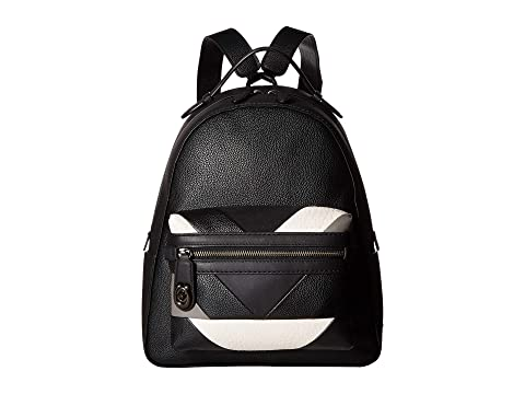 97afc2ae273b6 COACH Patchwork Campus Backpack Refresh at Zappos.com