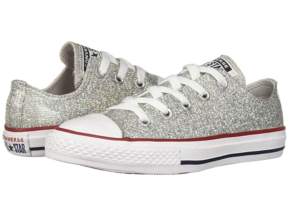 acd2542a2ad406 Converse - Girls Sneakers   Athletic Shoes - Kids  Shoes and Boots ...