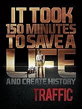 Best traffic hindi movie Reviews