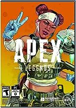 Apex Legends Lifeline Edition - PC