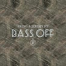 Bass Off