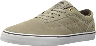 Emerica The Herman G6, Zapatillas de Estar por casa para Hombre