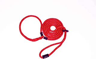 Harness Lead Escape Resistant, Reduce Pull, Dog Harness