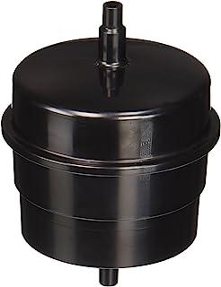 Katadyn 8013450 vattenfilter flaskadapter aktivt kol