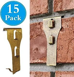 cheap thin brick