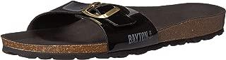 Bayton Men's Zephyr Sandal