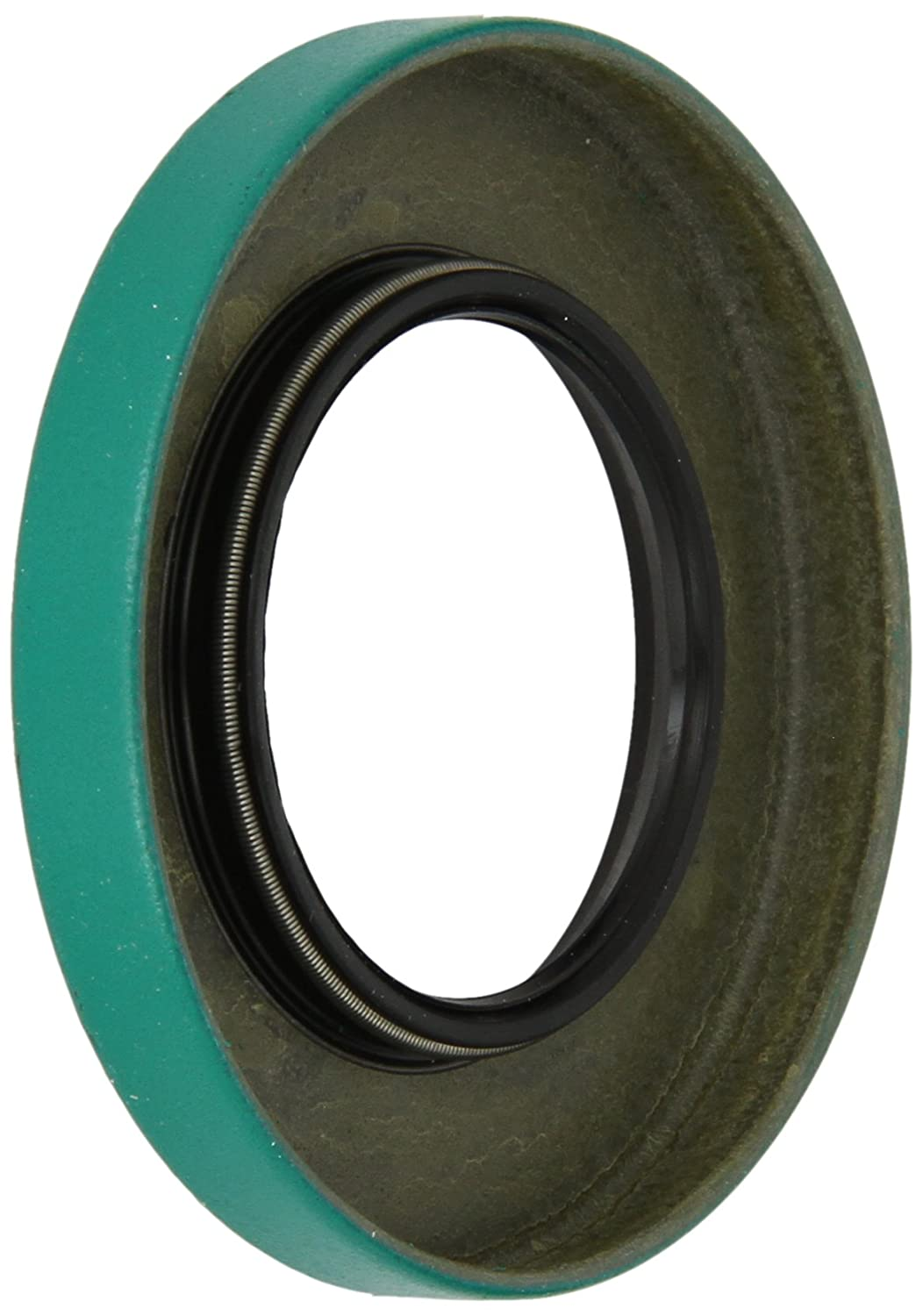 SKF 13810 LDS Small Bore Seal R CRW1 Code 1 Inch Sale price Lip Inventory cleanup selling sale Style
