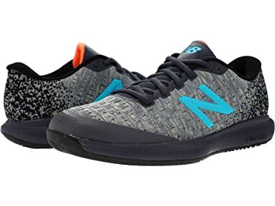 New Balance FuelCell 996v4 Women