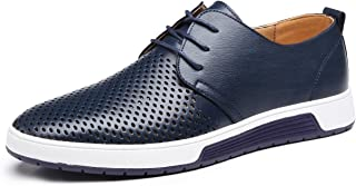 Amazon.es: 38 Zapatos de cordones Zapatos para hombre