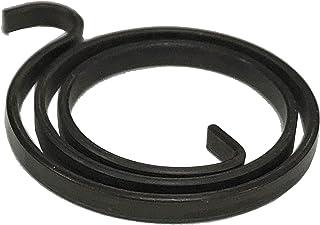 Resorte de reparación de bobina interna de repuesto para