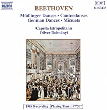 Best 12 german dances Reviews