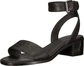 0246d5f9a0af0 Frye Bianca Huarache Two-Piece at 6pm