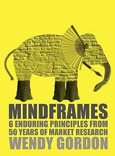 Mindframes