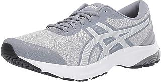 Men's Gel-Kumo Lyte Shoes