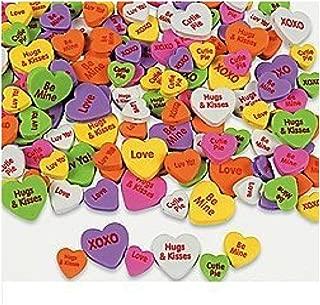 valentine bead crafts