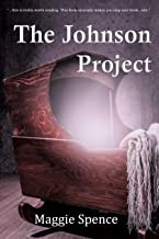 Best the johnson project Reviews