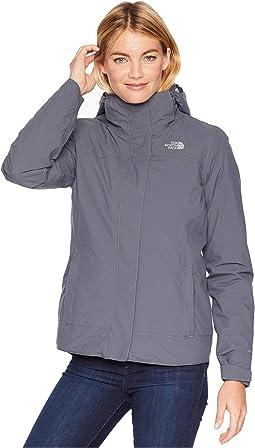 Carto Triclimate® Jacket