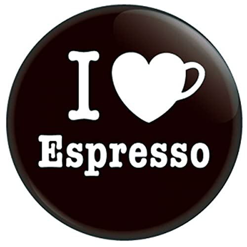Espresso Yourself - Learn How to Make a Best Taste of Espresso Coffee