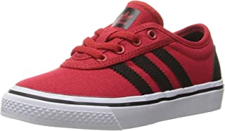 adidas Originals Unisex-Child Boys ADI-Ease J - K Adi-Ease J