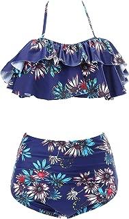 lovely swimwear