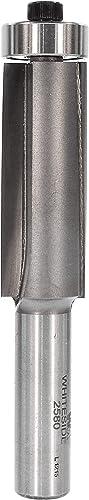 2021 Whiteside 2580 Downshear Flush Trim Bit 3/4CD 2CL sale w/B4 Bearing outlet sale 1/2SH 2FL sale