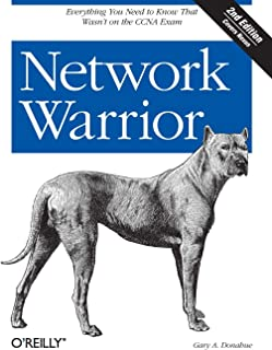 Best network firewall security prices by cisco Reviews