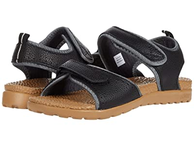 Acorn Everywear Grafton Sandal (Black) Women