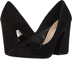 Nine West - Haddriana