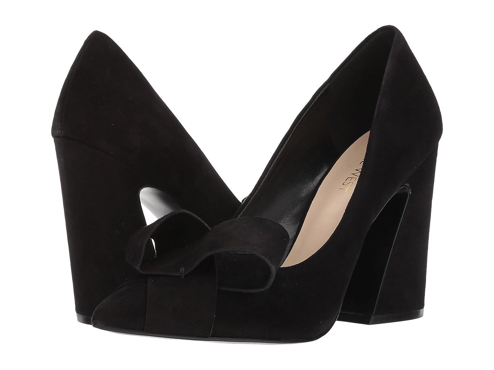 Nine West Haddriana PumpCheap and distinctive eye-catching shoes