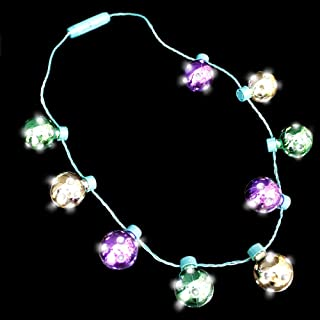 Best beads that light up Reviews
