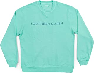 Seawash Sweatshirt