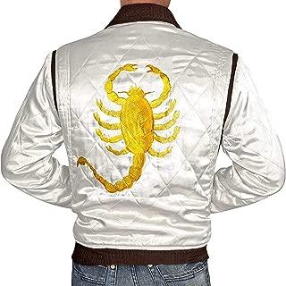 Best drive ryan gosling jacket Reviews