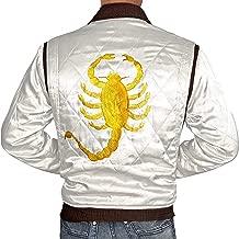 Best drive jacket costume Reviews