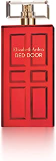 Elizabeth Arden Red Door Women 100ML EDT
