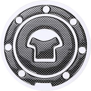 Suchergebnis Auf Für Vfr Aufkleber Magnete Zubehör Auto Motorrad