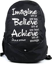POLESTAR Original Buddy_IBA Casual Backpack School Bags