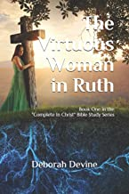 Best ruth virtuous woman Reviews