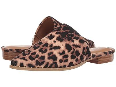 Report Ira (Leopard) Women