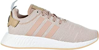 adidas Originals Women's NMD_r2 Running Shoe