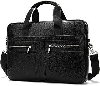HWYP Sacs à main pour femme, sac à main en toile multicolore, sac à main fourre-tout, sac à bandoulière, noir