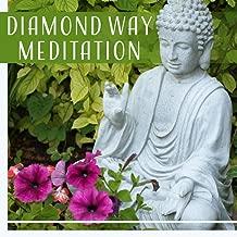 Best meditation music relax mind body om Reviews